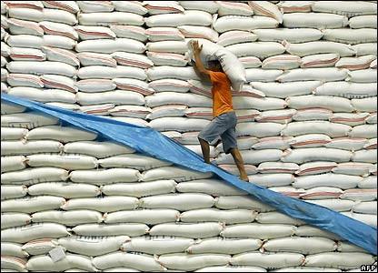Ilustrasi. Foto AFP.